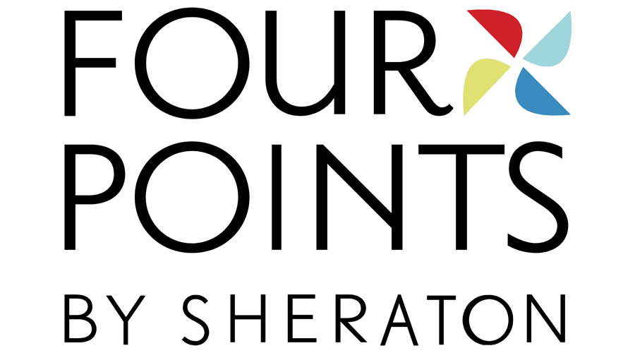 four-points-by-sheraton-logo.png
